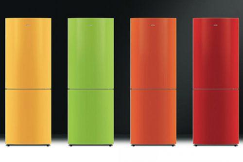 Kaip išsirinkti šaldytuvą?