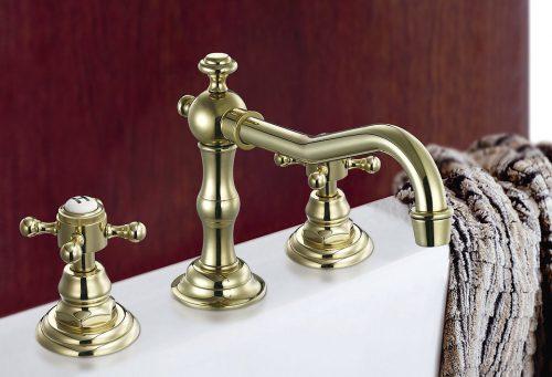 Vonios kambario atnaujinimo idėjos: prieš ir po