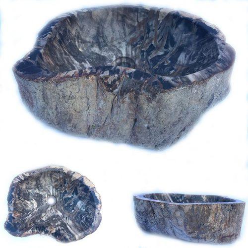 Akmeniniai praustuvai, akmeninė kriauklė, akmens praustuvas, akmeninis praustuvas
