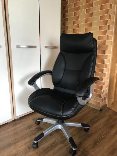 Biuro kėdė (Verona eco-30)