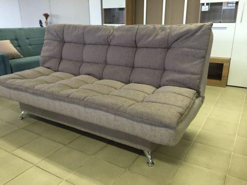 Sofa-lova 1