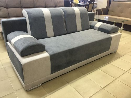 Išskleidžiama sofa-lova
