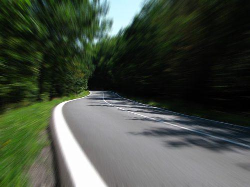 Mikroautobuso nuoma – ką turi žinoti kiekvienas vartotojas