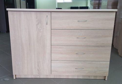 Nauji baldai- žemos kainos