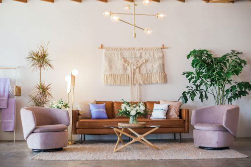 Jūsų baldų surinkimas, remontas ir restauracija