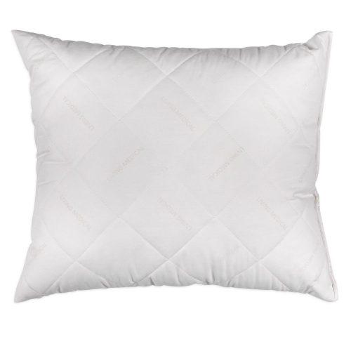 Lietuviškos pagalvės