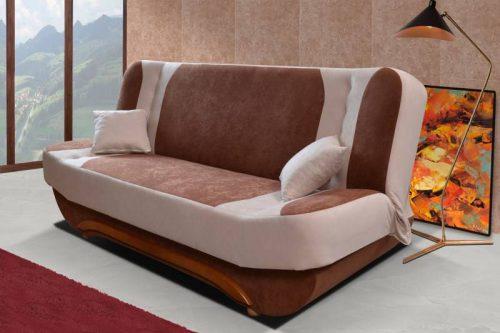 Sofa – lova