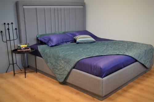 Patikimos, kokybiškos lietuviškos lovos